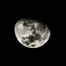 moonphotography photographylovers naturesbeauty nightphotoshoot
