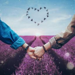 valentines love newbrushes glitter carnivalofbrazil freetoedit