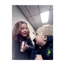 momlife mommasboy mustlovecoffee ketocoffee