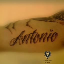 tattoo tattoos tattooed tattooart tatuaje freetoedit