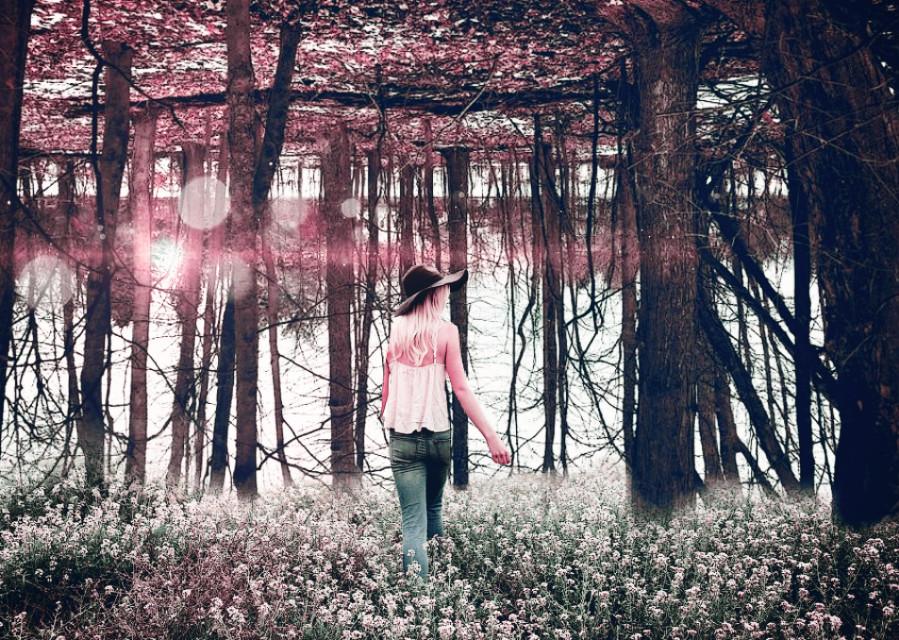 #edited #madewithpicsart #picsart pics from freetoedit #lensflare #brusheffect #doubleexpesure #photoblending #remixed