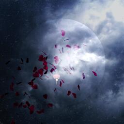freetoedit dailysticker lunarnewyear sky hope