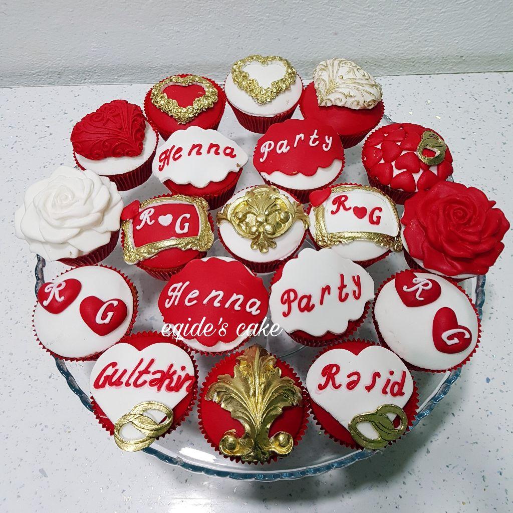 Cakes Cakepops Fondantcakes Marsipan Heritortu Elcilikt
