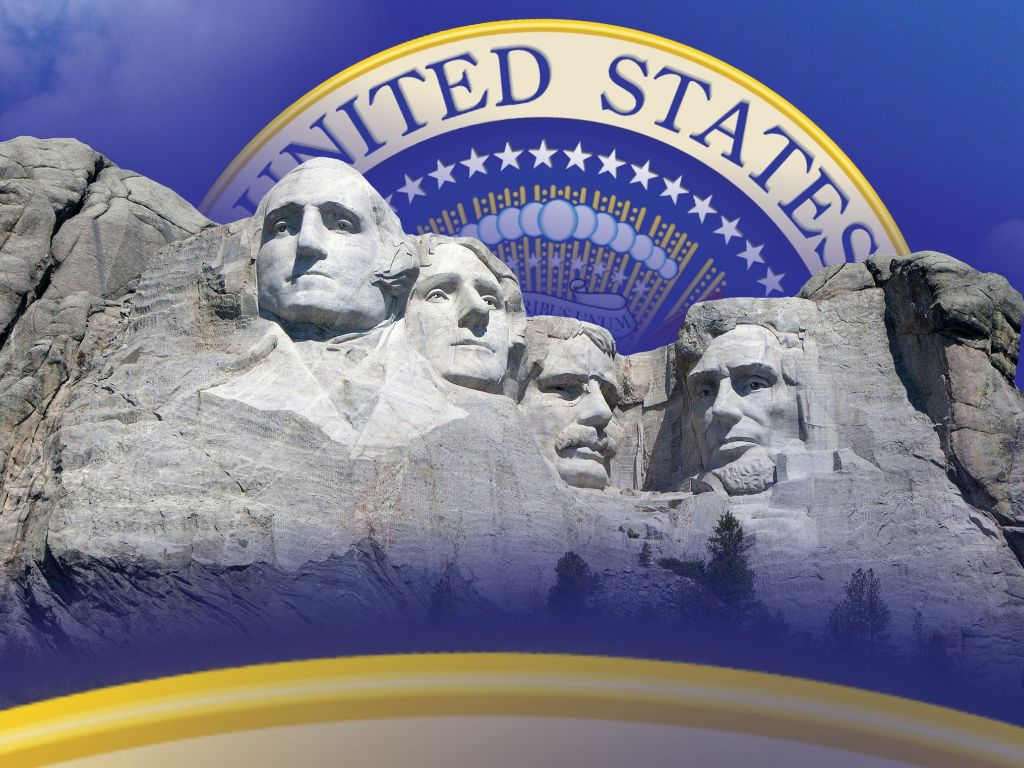 #freetoedit #presidentsday #mountrushmore #mountains #presidentialseal #madewithpicsart #sticker #drawinglayers #blue