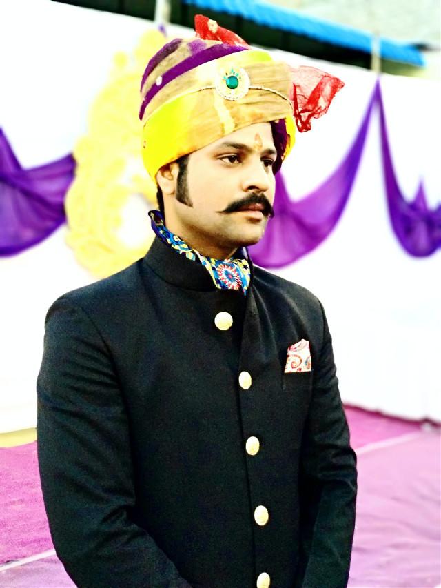 #rajput_boy #rajputana #😎rajputanaswag