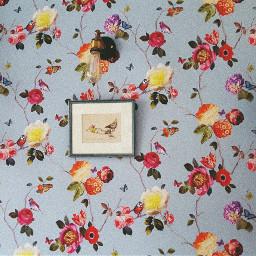 editit wallpaper freetoedit lifestyle vintage