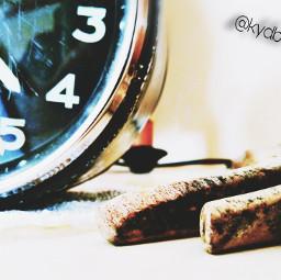freetoedit clock clockremix