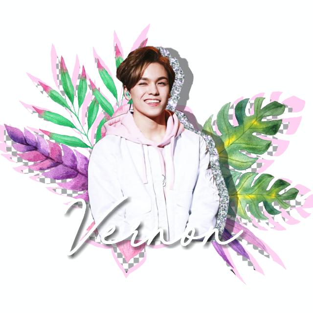 #vernonseventeen #freetoedit #vernon #hansolvernon #hansolvernonchwe #kpop #kpopedit #seventeenkpop #seventeen  #ecselflove   Sources: @hoonymoon Vernon @sqtippy the flowers @tatianebelarmino the checkered background @san_dra_br the sparkly shadow
