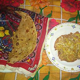 desi foods breakfast freetoedit