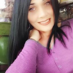 smile me selfie