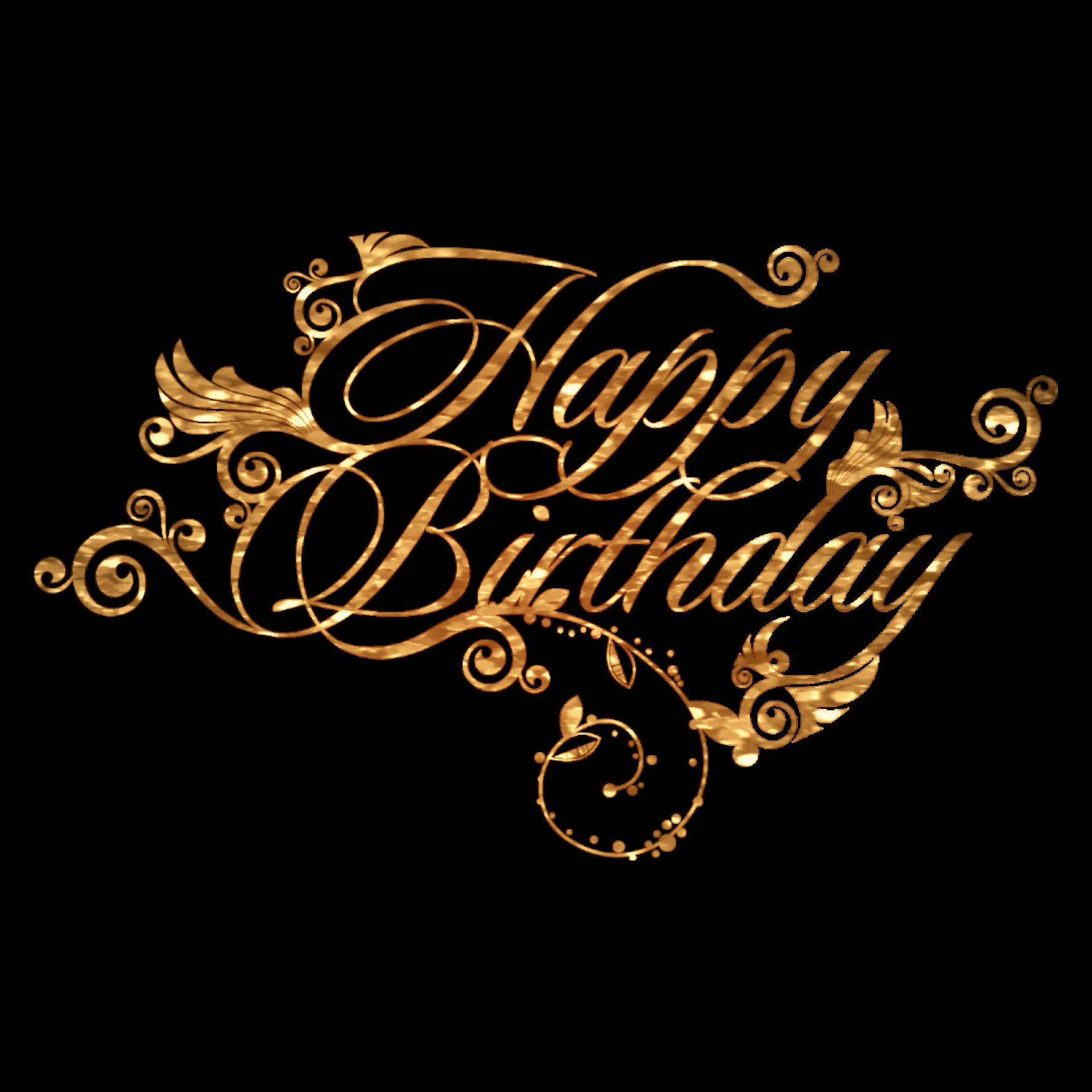 Happy Birthday Happybirthday Feliz Cumpleaños Felizcump