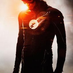 freetoedit flash
