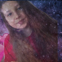 galaxy polsihgirl cool poland freetoedit