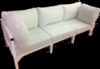 sofa freetoedit