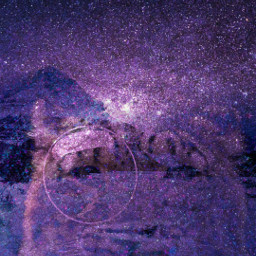 freetoedit blendedimages hdr1 snowleopard snowymountain
