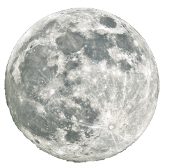 freetoedit moon outer starry