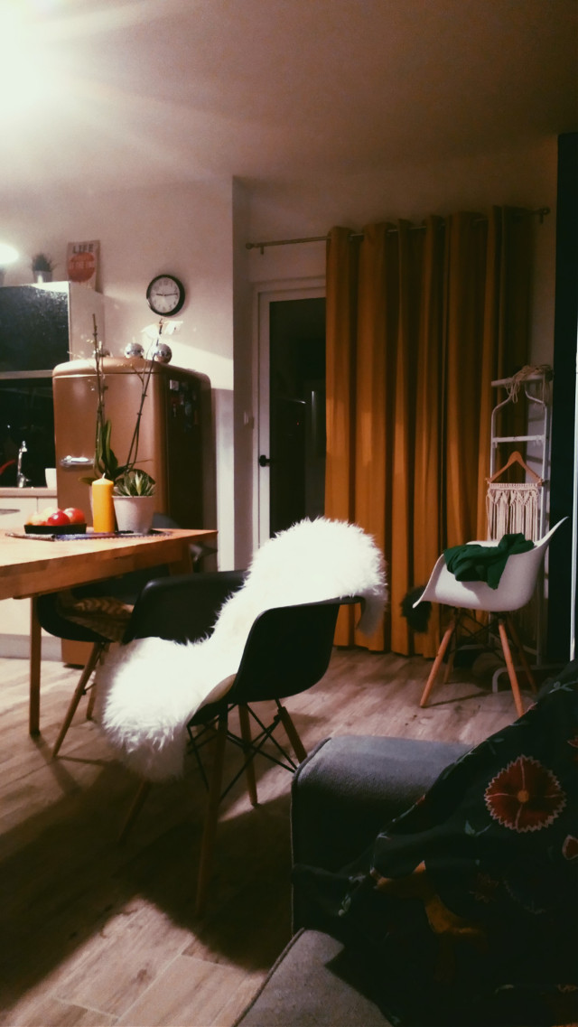 #home #homesweethome #interestingobjects #interiordesign #retro #mess #phptography