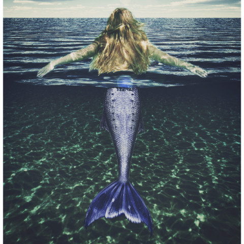 #freetoedit,#ircmysticalmermaid,#mysticalmermaid