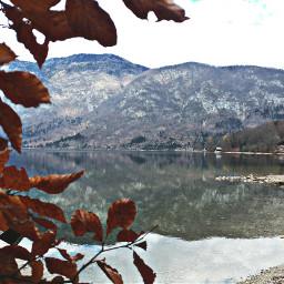 photography travel lake landscape nature freetoedit