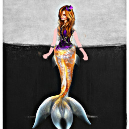 freetoedit ircmysticalmermaid mysticalmermaid