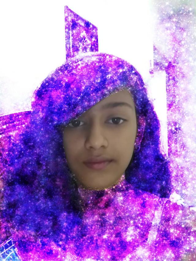 #galatiophopic #godsandgalaxies #nogods