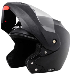 folding helmet helmets bikehelmet majus