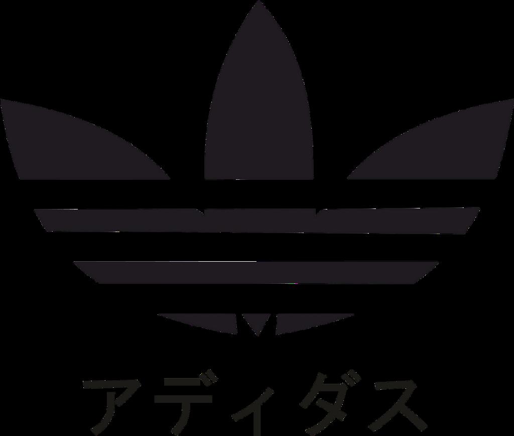Adidas Sad Sadidas Tumblr Aesthetic Dark Tokyo Japan
