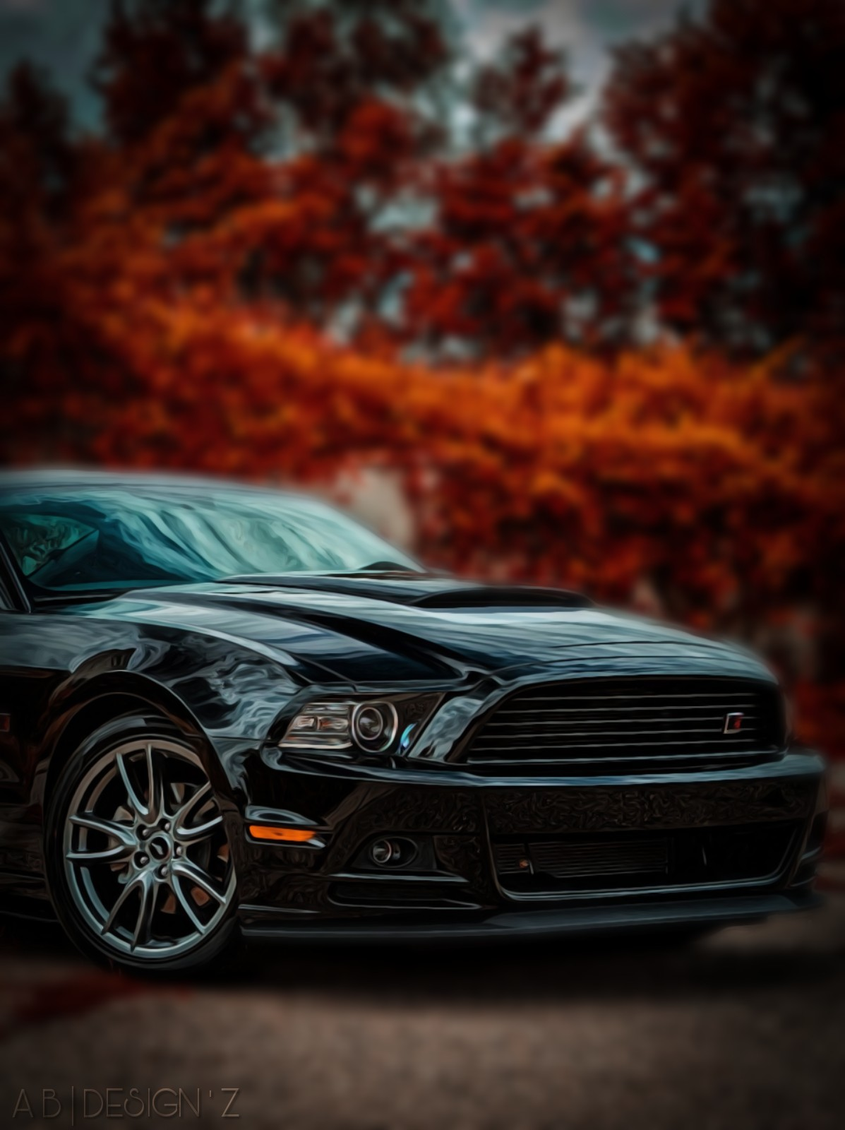 Car Background Similar Hashtags Picsart No waste of time to finding an expert and accurate editor for. car background similar hashtags picsart