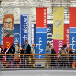 leipzigerbuchmesse buchmesse bookfair leipzig books pcbillboard