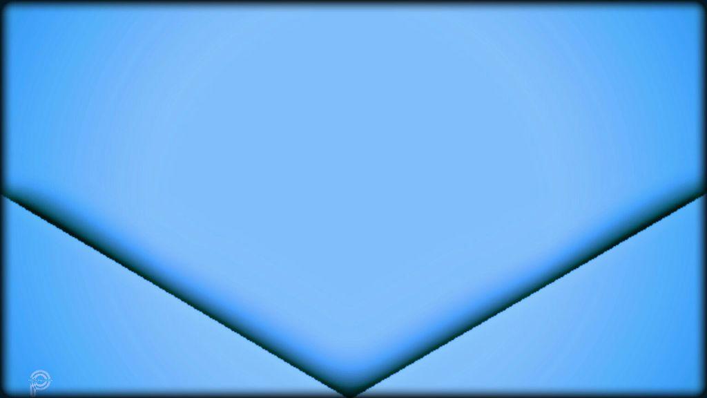 Blue Background #MadeWithPicsArt  #bg  #freetoedit #background #simple #blue #shadoweffect #remixme #picsartpassion_de #fte #@xxba666xx