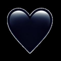 heart hearts heartsticker heartstickerremix freetoedit