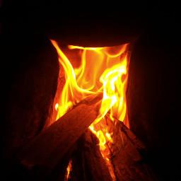 freetoedit foodlove fire