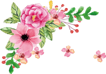 Popular And Trending Flores Stickers On Picsart