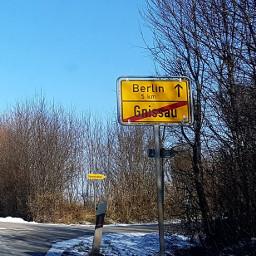 freetoedit germany heimat deutschland ostseeküste