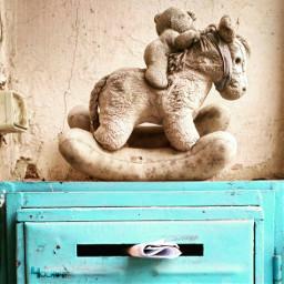freetoedit toy toys mailbox postbox