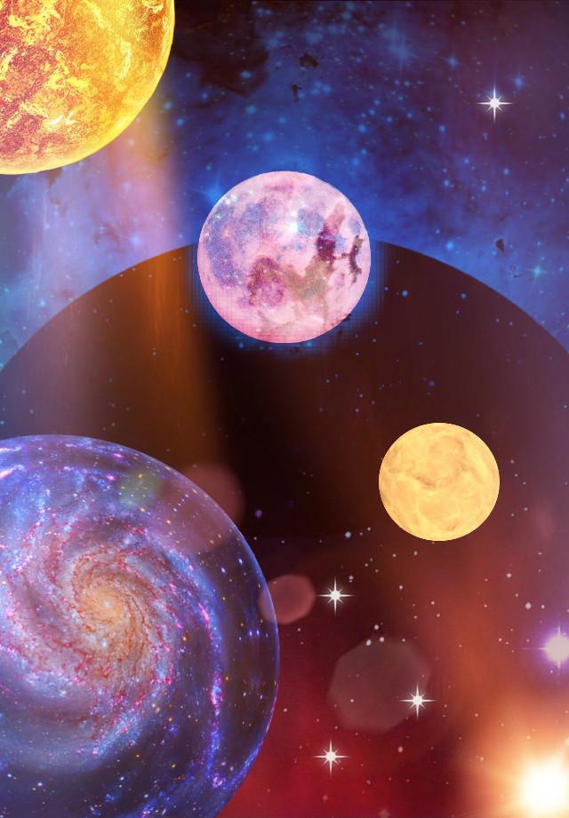 #freetoedit #cosmic