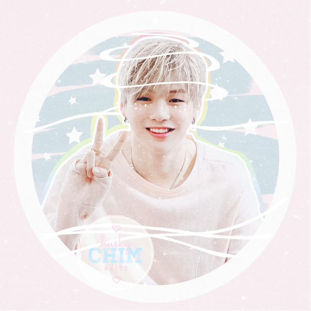 • Kang Daniel Icon for @jiminieblossom 's #jiminieblossomiconcontest !!~ i hope this is okay! :33 💖💕💗💞💞💓  ~ Requests Open!! ~ i haven't done requests for a while 😅😲💗  ✒ FINALLLYYY GUYSS, SCHOOL IS ALMOST FREAKING OVER AND I'M GRADUATING :3 but my school sucks that they always change the damn schedule :3 I AM NOT OKAY WITH THAT my father already booked his flight to go home but my freakin school just keep on changing schedule IT SUCKS ;-; i just wanna cri ✒ andd yeah since we're just gonna practice all day, i'll be home early :3 YASSS  ✏ cr. to the owner of the sticker (i dunno who owns it ;-;)  #kangdaniel #daniel #kangeuigeon #euigeon #danielwannaone #wannaone #produce101 #produce101season2 #produce101s2 #contest #wannaoneedit #kpop #kpopedit