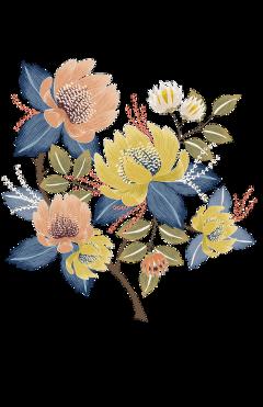 flower plant ftestickers freetoedit