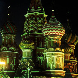 freetoedit russian moscow trip travel