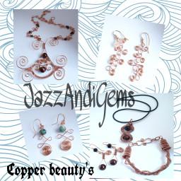 jewellery wire wirejewelry wirewrapping