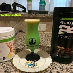 freetoedit herbalife24 healthy nutrition fitdance
