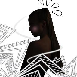 freetoedit remix remixit remixed women