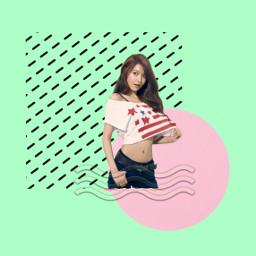 최수영 sooyoung snsdsooyoung snsd gg
