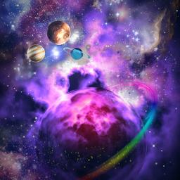 freetoedit srcglittergalaxy glittergalaxy