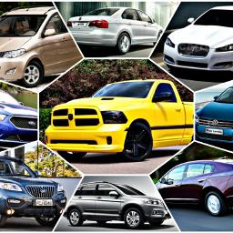 freetoedit carros carrosgrandes carrosbonitos carroslindos