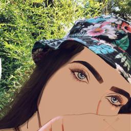 freetoedit drawing drawtool remixit remix