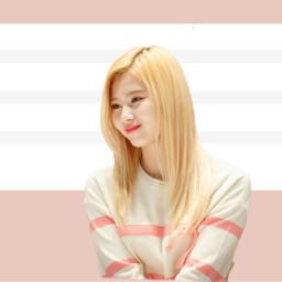 sana twice kpop edits freetoedit