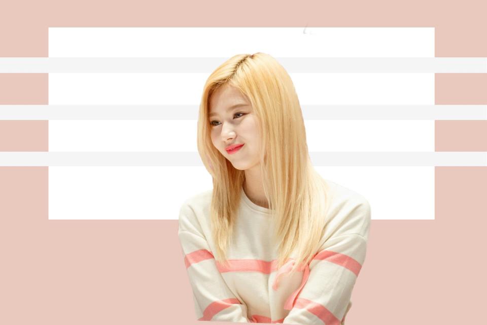 #Sana#Twice#Kpop#Edits