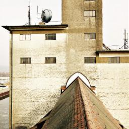 industrial building germany regensburg bayern