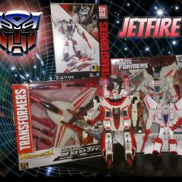 freetoedit jetfire transformers autobots